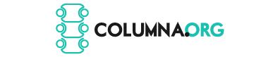 Columna.org